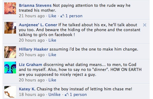 T9 texting mistakes dating 1